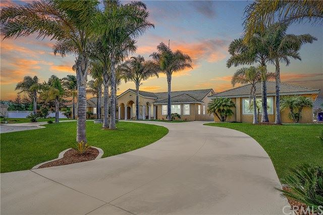 4435 Beverly Court, Santa Maria, CA 93455 - MLS#: PI21042933