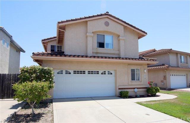 1318 Sutter Street, Santa Maria, CA 93454 - MLS#: PI21133933