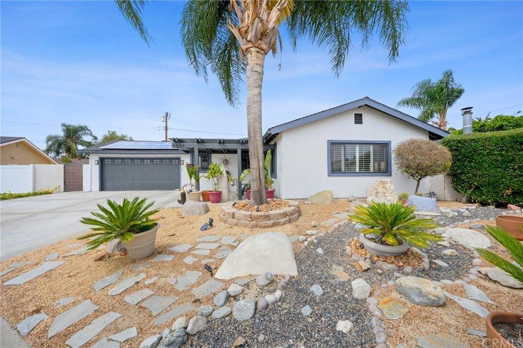 Photo of 1201 E Buoy Avenue, Orange, CA 92865 (MLS # PW21154933)