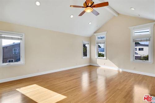 Photo of 4175 COMMONWEALTH Avenue, Culver City, CA 90232 (MLS # 21780934)