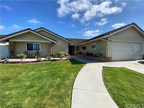 Photo of 10312 Falcon Avenue, Fountain Valley, CA 92708 (MLS # OC20124934)