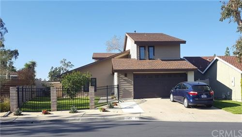 Photo of 21843 Zuni Drive, Lake Forest, CA 92630 (MLS # PW21044934)