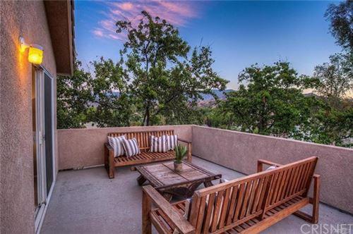 Tiny photo for 25468 Holmes Place, Stevenson Ranch, CA 91381 (MLS # SR20195934)