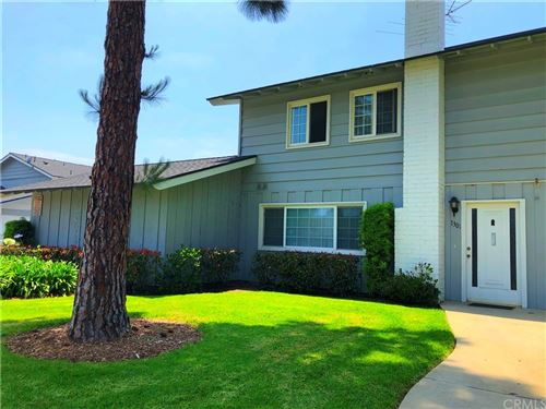 Photo of 1301 Cameo Lane, Fullerton, CA 92831 (MLS # WS21206934)