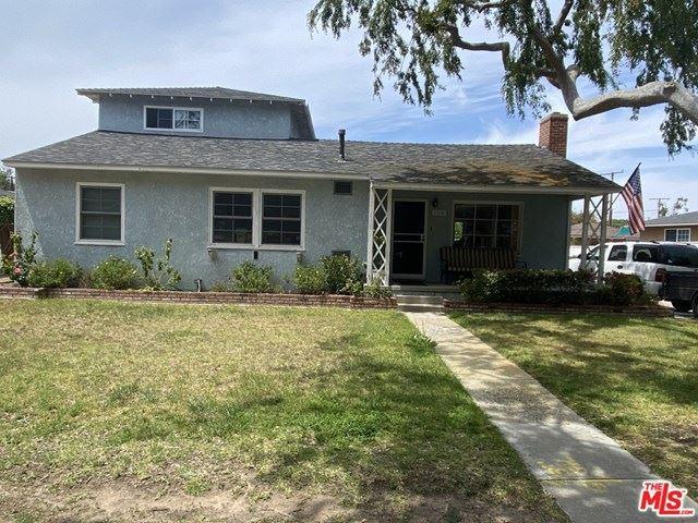 23105 Doris Way, Torrance, CA 90505 - MLS#: 21726934