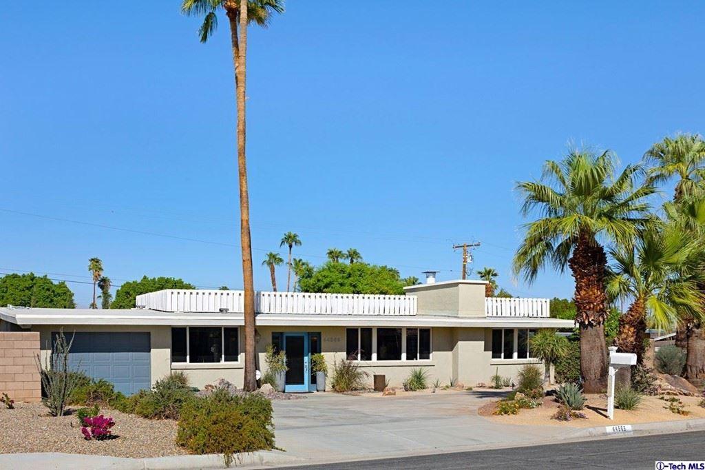 44565 San Jose Avenue, Palm Desert, CA 92260 - #: 320007934