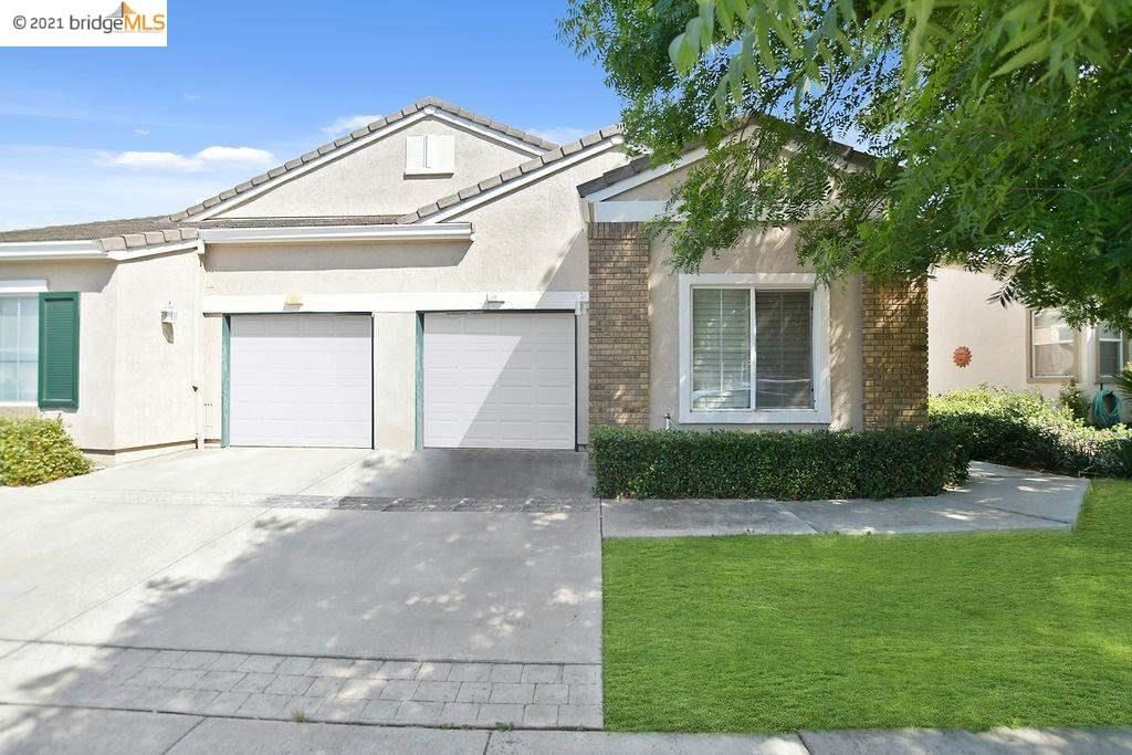 308 Upton Pyne Dr, Brentwood, CA 94513 - MLS#: 40957934
