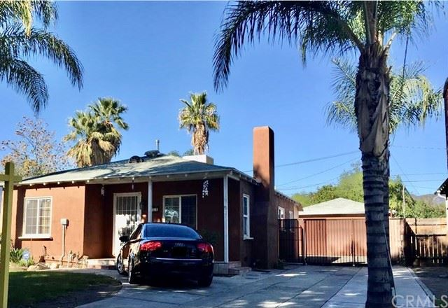964 W 23rd Street, San Bernardino, CA 92405 - MLS#: IV21118934