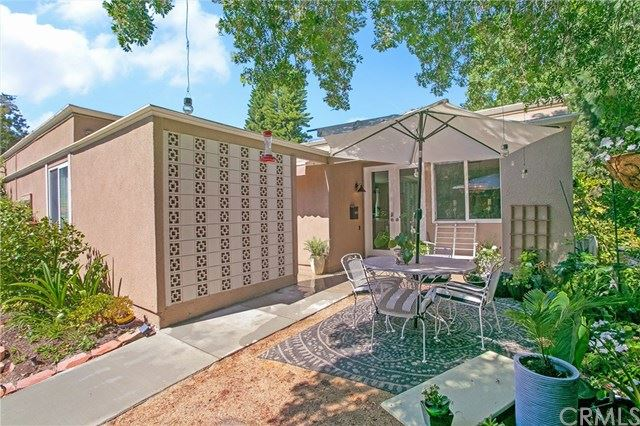 243 Calle Aragon #E, Laguna Woods, CA 92637 - MLS#: OC20200934