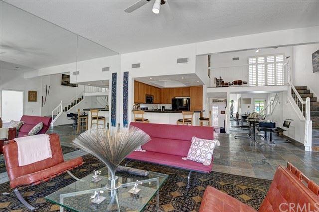 73425 Foxtail Lane, Palm Desert, CA 92260 - MLS#: OC21129934