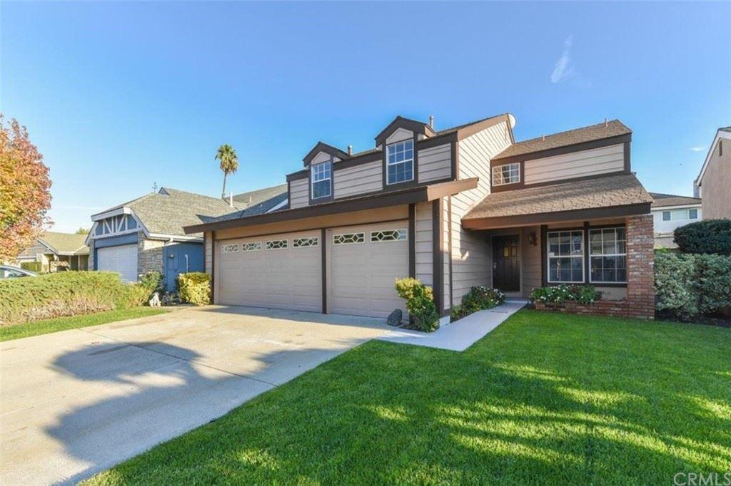 Photo of 24912 Georgia Sue, Laguna Hills, CA 92653 (MLS # OC21208934)