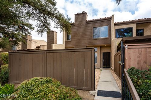 Photo of 2076 Emory Avenue, Simi Valley, CA 93063 (MLS # 221004935)