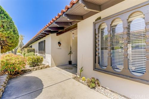 Photo of 11988 Rancho Bernardo Road #E, San Diego, CA 92128 (MLS # AR21082935)