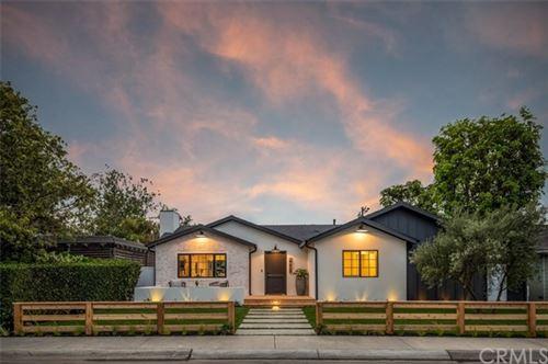 Photo of 492 Flower Street, Costa Mesa, CA 92627 (MLS # NP21129935)