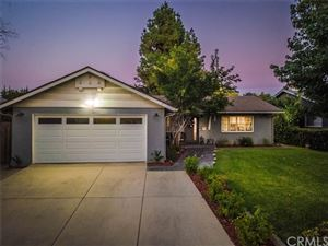 Photo of 6926 Gross Ave, West Hills, CA 91307 (MLS # OC19193935)