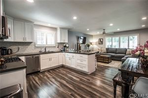 Tiny photo for 6926 Gross Ave, West Hills, CA 91307 (MLS # OC19193935)
