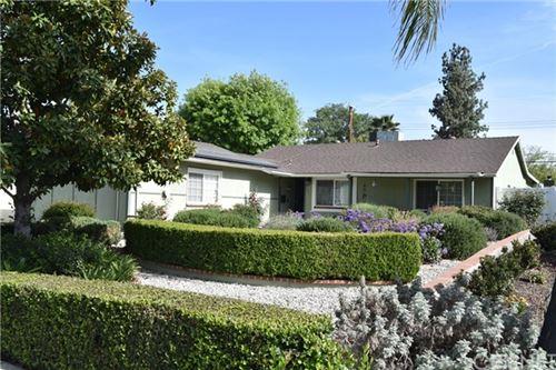 Photo of 24014 Mobile Street, West Hills, CA 91307 (MLS # SR21079935)