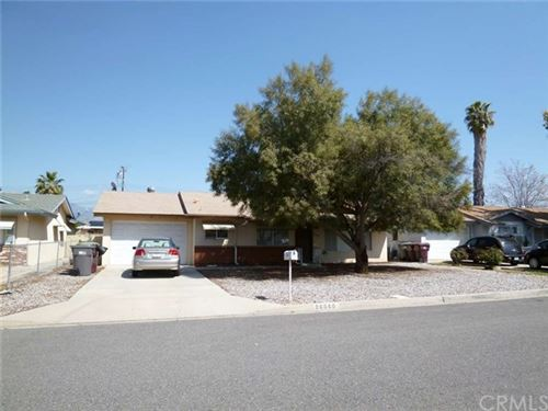 Photo of 26060 Lawton Court, Hemet, CA 92544 (MLS # SW20068935)