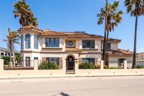 Photo of 1244 Mandalay Beach Rd, Oxnard, CA 93035 (MLS # V1-4935)