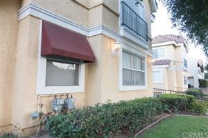 Photo of 416 N Curtis Avenue #A, Alhambra, CA 91801 (MLS # WS19197935)