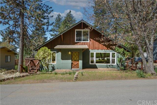 31371 Lightfoot Way, Running Springs, CA 92382 - MLS#: EV21100935