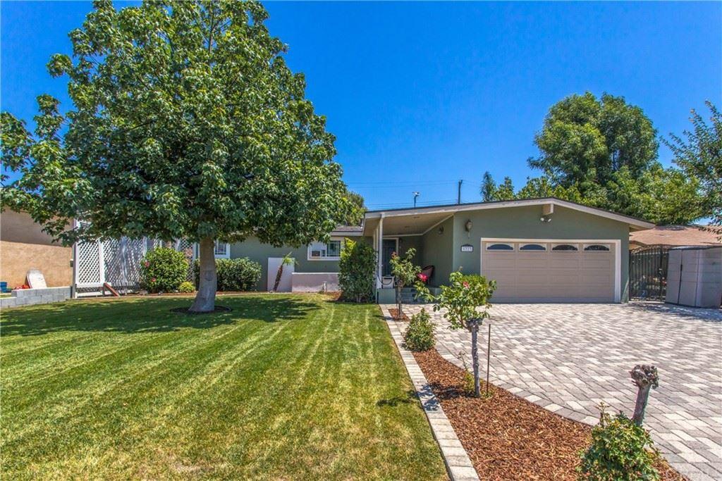 8223 Klusman Avenue, Rancho Cucamonga, CA 91730 - MLS#: IV21171935