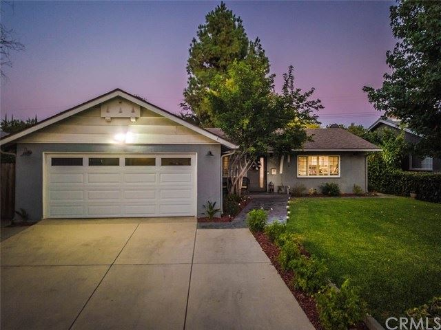 Photo for 6926 Gross Ave, West Hills, CA 91307 (MLS # OC19193935)