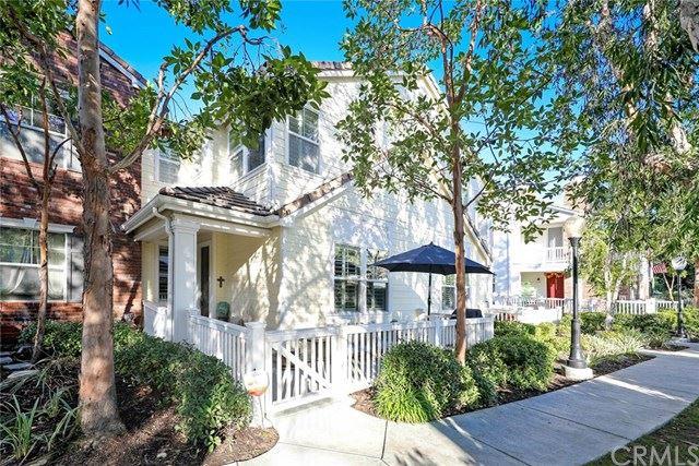 195 Sklar Street #68, Ladera Ranch, CA 92694 - MLS#: OC20234935