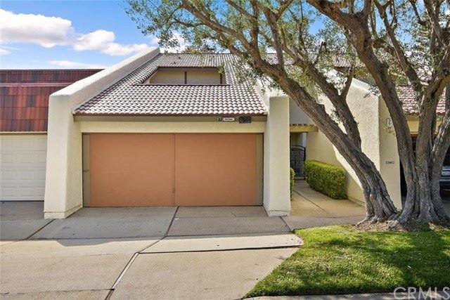97 Cresta Verde, Rolling Hills Estates, CA 90274 - MLS#: PV20128935