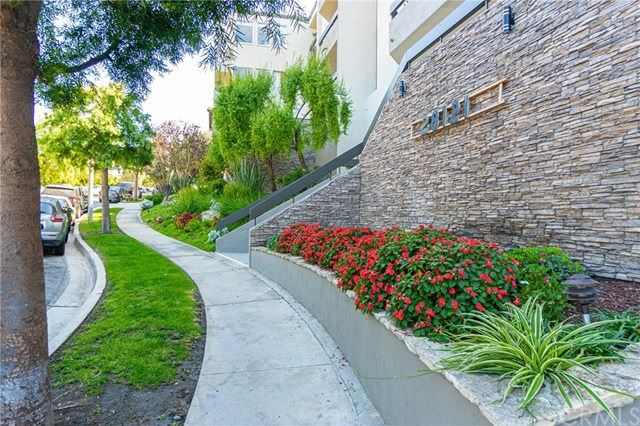 28121 Highridge Road #310, Rancho Palos Verdes, CA 90275 - MLS#: PV20205935