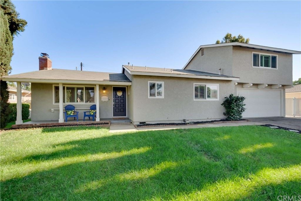 Photo of 624 Shady Lane, Placentia, CA 92870 (MLS # PW21158935)