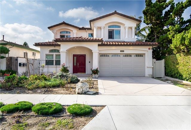 Photo of 24225 Ward Street, Torrance, CA 90505 (MLS # SB20036935)