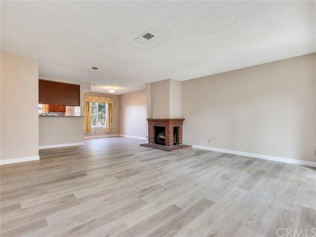 13952 Bishop Pine Lane #12, Garden Grove, CA 92843 - MLS#: SB20258935