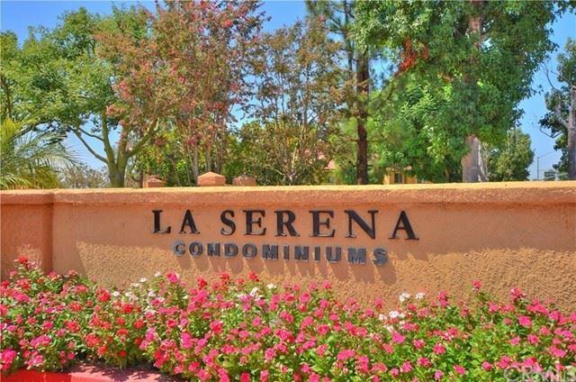 10151 Arrow #4, Rancho Cucamonga, CA 91730 - MLS#: SB21136935
