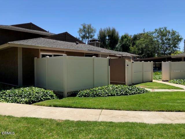 28504 Conejo View Drive, Agoura Hills, CA 91301 - #: V1-5935