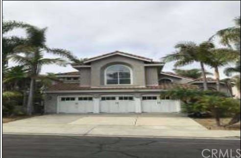 Photo of 2511 Via Durazno, San Clemente, CA 92673 (MLS # IV19273936)