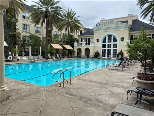 Photo of 2140 Watermarke Place, Irvine, CA 92612 (MLS # IV21234936)