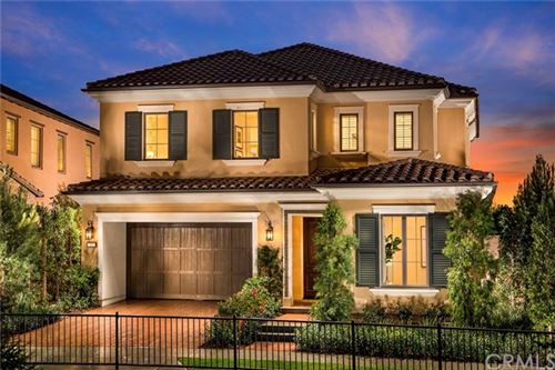 Photo of 106 Locanda #42, Irvine, CA 92602 (MLS # NP20102936)