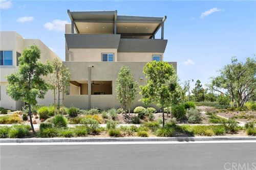 Photo of 139 Interval, Irvine, CA 92618 (MLS # OC20101936)