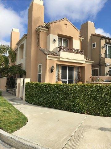 Photo of 501 21st Street, Huntington Beach, CA 92648 (MLS # OC20197936)