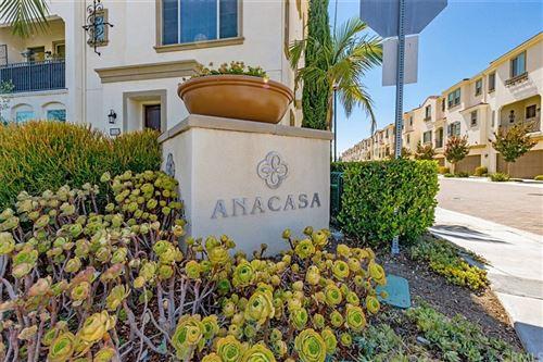 Tiny photo for 2247 W Anacasa Way, Anaheim, CA 92804 (MLS # OC21152936)