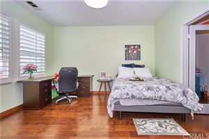 Tiny photo for 2114 Arnold Way, Fullerton, CA 92833 (MLS # PW19161936)