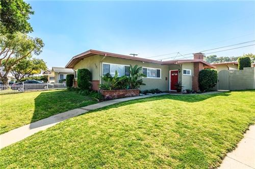 Photo of 3132 Dalemead Street, Torrance, CA 90505 (MLS # SB20036936)