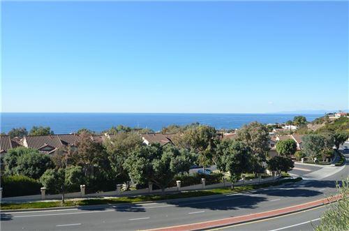 Photo of 7040 Via Del Mar, Rancho Palos Verdes, CA 90275 (MLS # SB20263936)