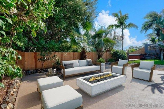 4575 Diane Way, San Diego, CA 92117 - #: 200042936