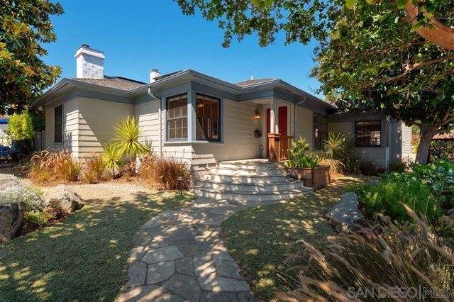 5151 Bristol Rd, San Diego, CA 92116 - #: 200047936