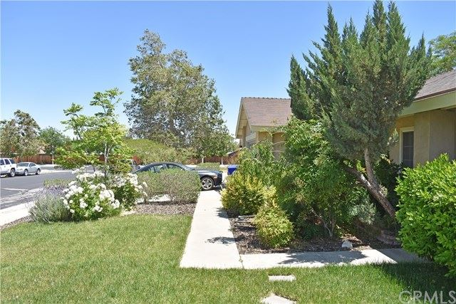 Photo of 13479 Solitude Circle, Victorville, CA 92392 (MLS # CV20163936)