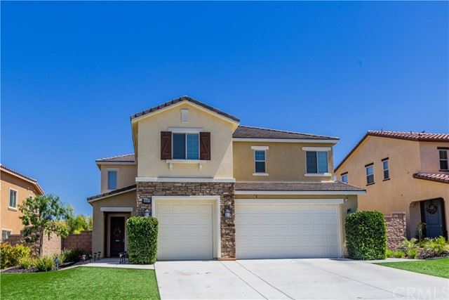 36407 Geranium Drive, Lake Elsinore, CA 92532 - MLS#: IG21090936