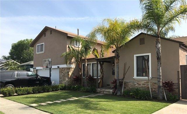 Photo of 11192 Saratoga Drive, Los Alamitos, CA 90720 (MLS # PW21025936)