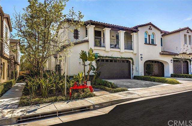 18946 Spectacular Bid Lane, Yorba Linda, CA 92886 - MLS#: PW21066936